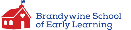 Brandywine School of Early Learning